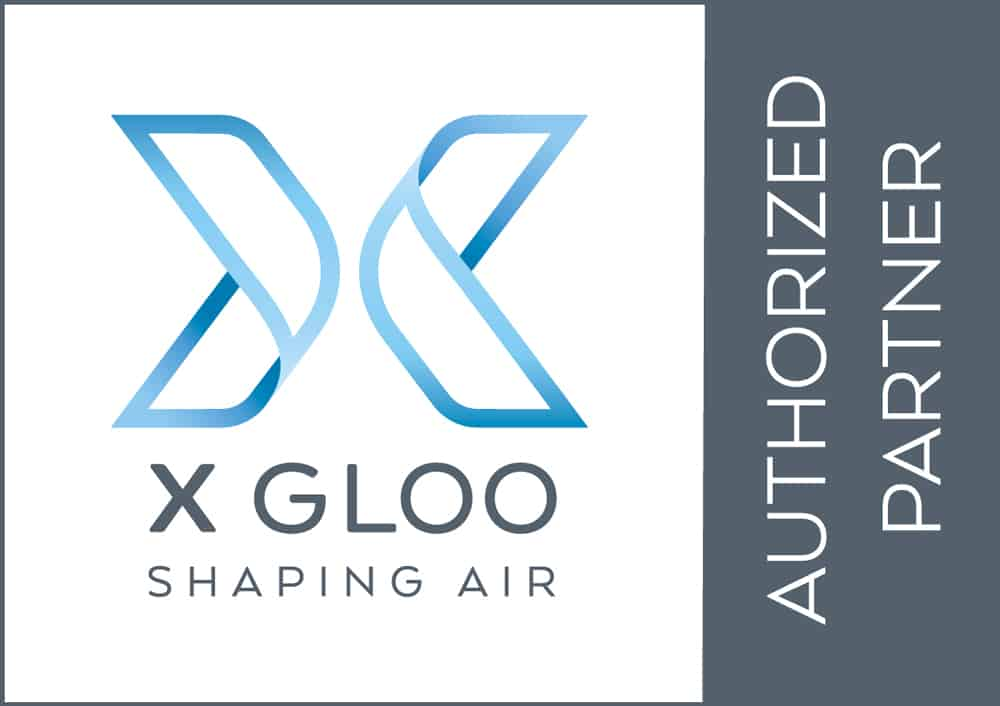 XGLOO AuthorizedPartner