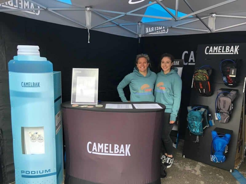Outdoor-Event Camelbak